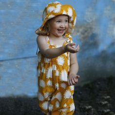 Yellow Hedgehog Hat | Weecos Hedgehog, Kids Outfits, Yellow, Children, Hats, Clothes, Fashion, Young Children, Outfits