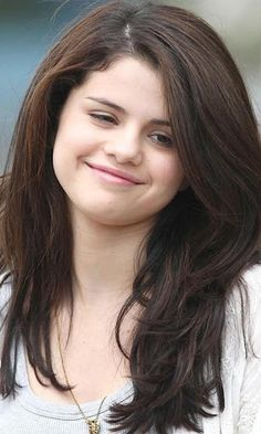 Selena Marie Gomez (born July 22, 1992) is an American actress and recording artist. Gomez first made her debut appearing as Gianna in Barney & Friends, lasting from 2002 to 2004. Following this, Gomez had cameo roles in films such as Spy Kids 3-D: Game Over (2003) and Walker, Texas Ranger: Trial by Fire (2005). In 2006, Gomez appeared as a guest star on an episode of the Disney Channel series The Suite Life of Zack & Cody, as well as Hannah Montana. Following this, Gomez starred in the…
