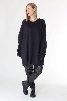 Nelly Johansson pullover adoria #adoria #pullover #sweater #nellyjohansson #nelly #selectmodeonline #winter #fashion