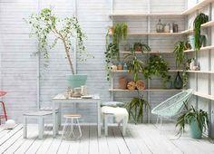 Budget shopping: 18x de leukste tuinstoelen onder 70
