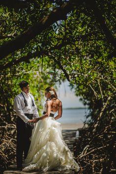 MARIANO SFILIGOY FOTOGRAFO » Fotografo Profesional de Bodas / Matrimonio Santiago Chile Destinos /Destination Wedding Photography