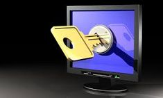 Two Can Play At This Game: Honey Encryption And Trickery In Password Protection Security Tools, Home Security Tips, Computer Security, Security Training, Security Alarm, Internet Explorer, Security Consultant, Best Computer, Computer Tips