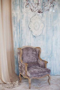 студия Веранда | Air rooms Background For Photography, Photography Backdrops, Beauty And The Beast Theme, Loft Studio, My Dream Home, House Design, Studio Design, Design Inspiration, Indoor