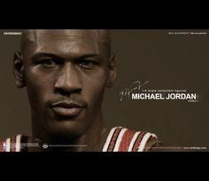 #MichaelJordan #NBA #RoadEdition #Figurines #Basketball #RedJersey #Masterpiece #Legend #Retro #MVP #Trophy #Chicago #Bulls #TeamUSA #23 #Enterbay #EnterbayUSA #interchangeable