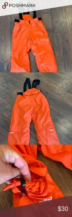 8da7c4945 13 BEST SKI PANTS images in 2018 | Ski pants, Best ski pants, Best skis