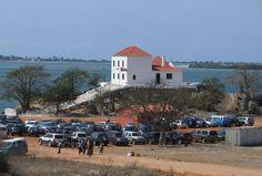 angola | File:Museu da Escravatura (Luanda, Angola).jpg - Wikimedia Commons