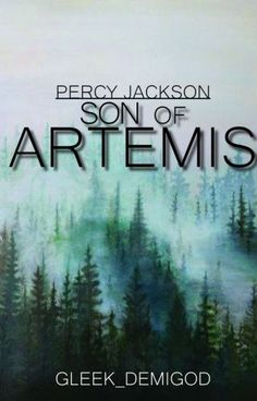 271 Best Hunter of Artemis images in 2019 | Hunter of artemis