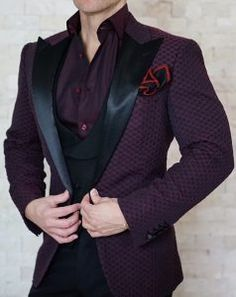 37c8ffc21d8 Looking to buy bespoke custom tailor made suit for men in hong kong   Manning Company