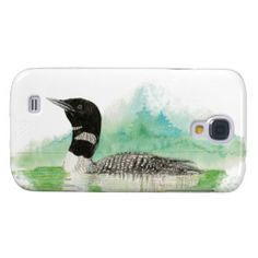 $$$ This is great for          	Watercolor Loon, Diver, Bird, Animal Nature Galaxy S4 Case           	Watercolor Loon, Diver, Bird, Animal Nature Galaxy S4 Case We provide you all shopping site and all informations in our go to store link. You will see low prices onThis Deals          	Waterco...Cleck Hot Deals >>> http://www.zazzle.com/watercolor_loon_diver_bird_animal_nature_case-179107064773986908?rf=238627982471231924&zbar=1&tc=terrest