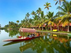 most popular kerala trours destinations in Kerala are Munna Hill Station, Kovalam Beach at Trivandrum, Alleppey Backwaters