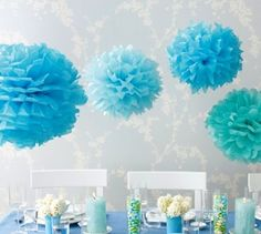 11 Gorgeous Grown Up Party Ideas