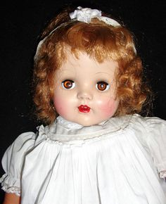 1000 Images About Baby Dolls On Pinterest Madame