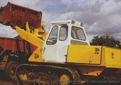 JCB -II2 Mining Equipment, Heavy Equipment, Earth Moving Equipment, Construction Images, Farmall Tractors, Heavy Machinery, Big Time, Guns, Industrial