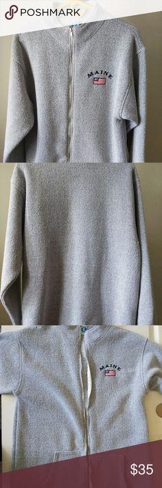 706ae0115f7 Torrid faux fur collar sweater coat