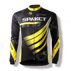 Cycling Long Jersey - Ebikeclothes.com Cycling Outfit 772e066d4