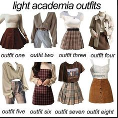 Fashion Mode, Teen Fashion Outfits, Retro Outfits, Cute Casual Outfits, Aesthetic Fashion, Look Fashion, Aesthetic Clothes, Korean Fashion, Vintage Outfits