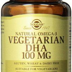 List of Vegan Vitamins and Supplements Vegan Vitamins, Dairy Free, Vegetarian, Food, Essen, Meals, No Dairy, Yemek, Eten