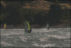 sports windsurfing my planet needs me