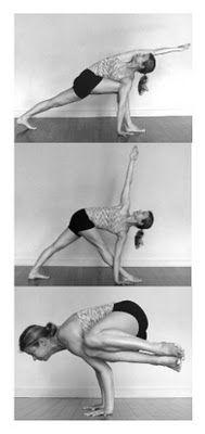 44 best bakasana images  yoga poses yoga yoga inspiration