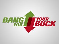 Getting the Best Internet Marketing Bang for Your Buck
