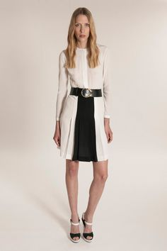 Giulietta | Resort 2015 Collection | Style.com