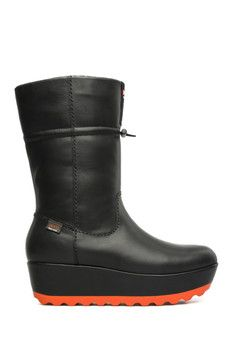 CAMPER Hot Cold Weather Boot