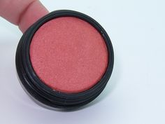 MAC Electric Cool Eye Shadow