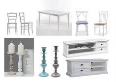 biały stół w stylu skandynawskim,skandynawskie krzesła,białe krzesła do jadalni w stylu skandynawskim,niebieski świecznik,szary świecznik,skandynawskie świeczniki,biała szafka RTV w stylu skandynawskim,drewniane świeczniki vintage,białe krzesł z tapicerką na siedzisku,białe krzesło skandynawski e z drewnianym siedziskiem,meble skandynawskie,białe meble z drewna,meble do jadalni,meble do salonu TV