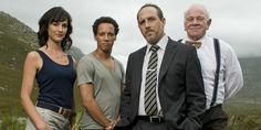 Die Byl South African Crime Drama 2 seasons available on Showmax. Crime, African, Celebs, English, Seasons, My Love, Celebrities, Seasons Of The Year, English Language
