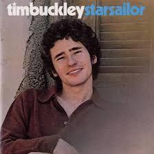 tim buckley - Google Search