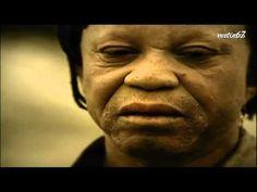 ◯ Salif Keita & Cesaria Evora - Yamore HD Official video - YouTube