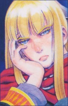 Looking for information on the anime or manga character Canute? On MyAnimeList you can learn more about their role in the anime and manga industry. Manga Characters, Disney Characters, Fictional Characters, Vinland Saga, Jojo Memes, Bishounen, Anime, Art Reference, Vikings