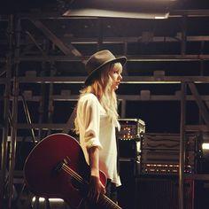 taylor swift instagram | 10 de las Grandes Marcas Que Usan Instagram 010-Taylor-Swift-Instagram ...