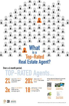 What Makes A Great Agent?