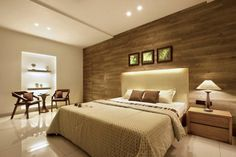 Helpful Interior Design Ideas for Living Room Design, Bedroom Design, Kitchen Design and the whole home. Wardrobe Design Bedroom, Bedroom Decor, Room Wallpaper Price, Fitted Bedrooms, Master Bedrooms, Built In Wardrobe, Wardrobe Ideas, Living Room Designs, Bedroom Designs
