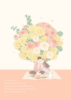 Love Cartoon Couple, Manga Couple, Couple Art, Harry Potter Anime, Couple Illustration, Anime Princess, Anime Artwork, Aesthetic Art, Anime Love