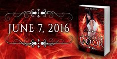 #ReleaseDayBlitz – Damnation's Door by Amy Braun | Ali - The Dragon Slayer http://cancersuckscouk.ipage.com/releasedayblitz-damnations-door-by-amy-braun/