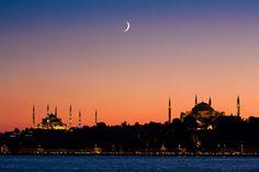 Inminente ataque terrorista en Turquía