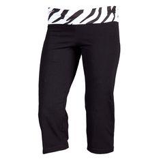 3da8081b55f4 9 Best Champion Womens Pants and Shorts images