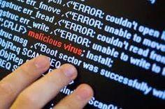 Patuju.net popup ads sont l'une des menaces informatiques gênants répandues qui sont souven...