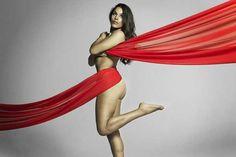 Julianna Pena Archives - MMA News