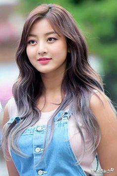 Beautiful Indian Actress, Beautiful Asian Girls, Cute Korean, Korean Girl, Snsd, Beauty Crush, Jihyo Twice, Beauty Full Girl, Kawaii Fashion