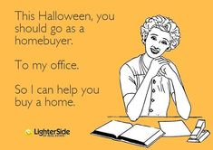 Realm Realty is here to help with your Halloween House Hunting needs! Contact us today (888) REALM-01  #realestate #househunting #newhome4you #realmrealty #brokerlife #floridalife #spacecoastliving