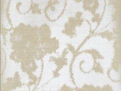 Byzance - Jim Thompson Fabrics