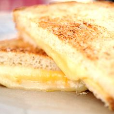 Best Grilled Cheese in the U.S. | A guide to 22 restaurants that are taking grilled cheese to a whole new level.