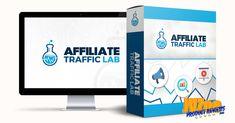 Affiliate Traffic Lab Review and Bonuses + SPECIAL BONUSES & COUPON => https://www.jvzooproductreviews.com/affiliate-traffic-lab-review-and-bonuses/  Newbie-Friendly, Cloud-Based Software Creates Traffic Getting Videos That Make You Money With Just A Few Clicks Of Your Mouse! #AffiliateTrafficLab