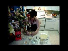 Cheese Stick- Bread Stick / Sajtos Rud (+playlist)