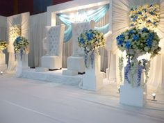 All About Weddings by Zaifie Zainal