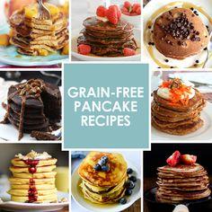 happy pancake nätdejting långa gratis er
