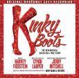 Kinky Boots [B Exclusive]